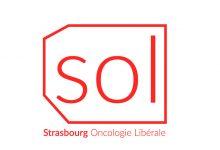 Strasbourg Oncologie Libérale - Identité