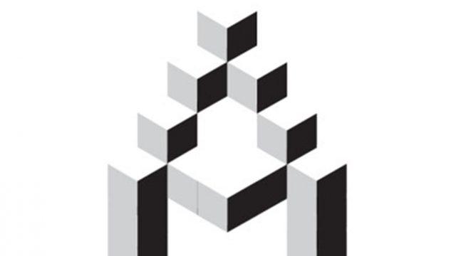 Cityzen - Typographie