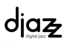 Djazz - Web